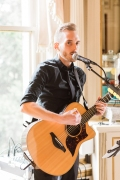 Acoustic Wedding 2